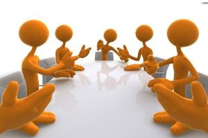 IGFP postuluje spotkanie ws. przepisów DPD