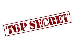 Senatorowie USA: monitorowanie skali epidemii nie może oznaczać utraty prywatności