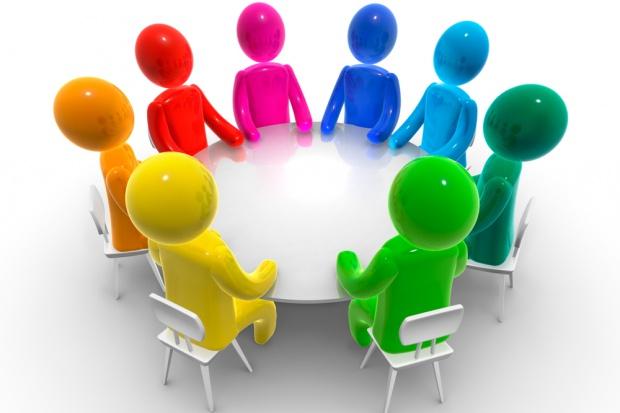 DIA: spotkanie Komisji Aptek Szpitalnych