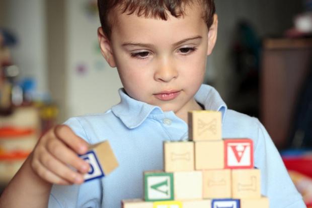 Suplementacja karnityny zmniejszy ryzyko urodzenia dziecka z autyzmem?