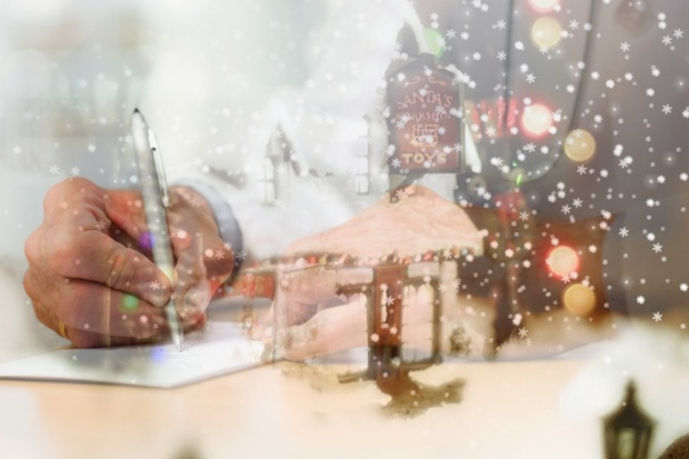 Świąteczna recepta od lekarzy rodzinnych
