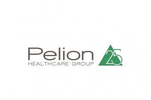 Respect Index dla Pelionu