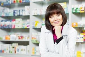 Ceny których leków należy uwidaczniać, a których nie