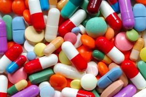 DATUM: wykaz leków refundowanych na podstawie projektu MZ
