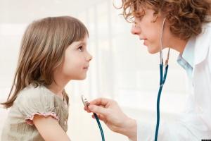 Szwecja: darmowe leki dla wszystkich poniżej 18 roku życia