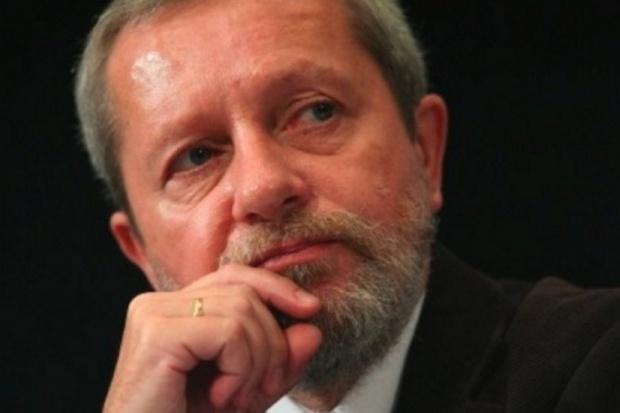 Rada NFZ pozytywnie o rezygnacji wiceprezesa Tuczapskiego