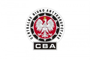 CBA rozbiło gang wywożący leki za granicę