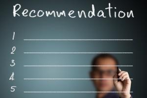 URPL: nowe zalecenia stosowania leku Gilenya