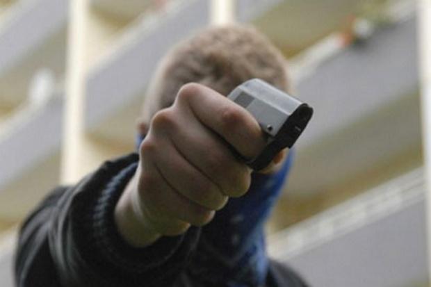 Alarm: apteki na celowniku rabusiów
