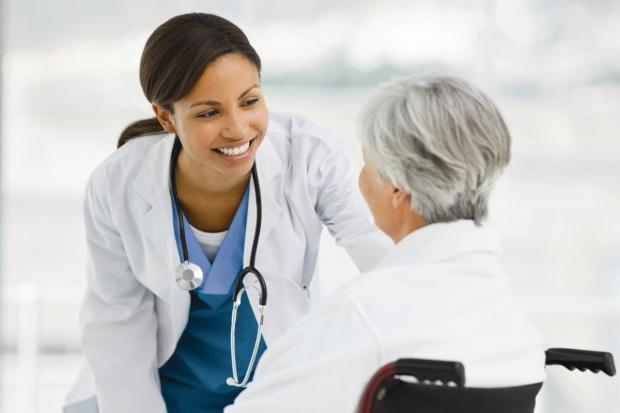 MZ odpowiada pacjentom niepokojącym się o leki immunosupresyjne
