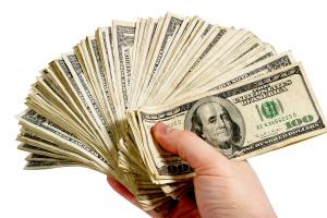 Fundusz private equity inwestuje w producenta dermokosmetyków
