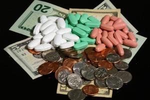 Krakowska OIA pisze do ministra zdrowia o zrównoważenie skutków zmiany cen