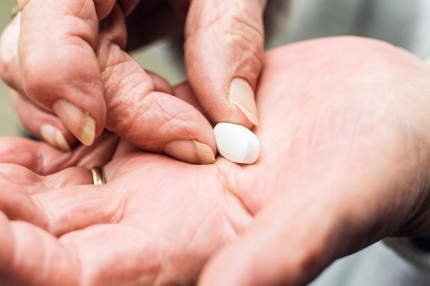 Projekt darmowych leków dla seniorów może okazać się fiaskiem