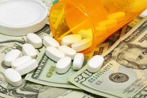 NFZ: wartość refundacji leków za styczeń 2016