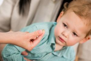 MZ: rodzice dzieci po przeszczepach nie będą musieli płacić za leki ponad 40 zł