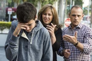 Badanie: choroby psychiczne skracają życie