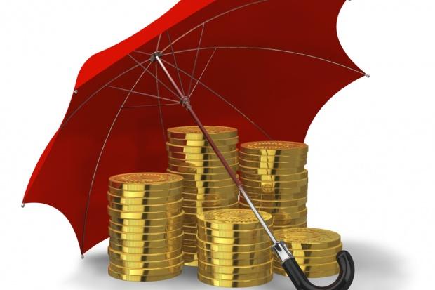 GlaxoSmithKline ze wsparciem inwestycyjnym szwajcarskiego banku