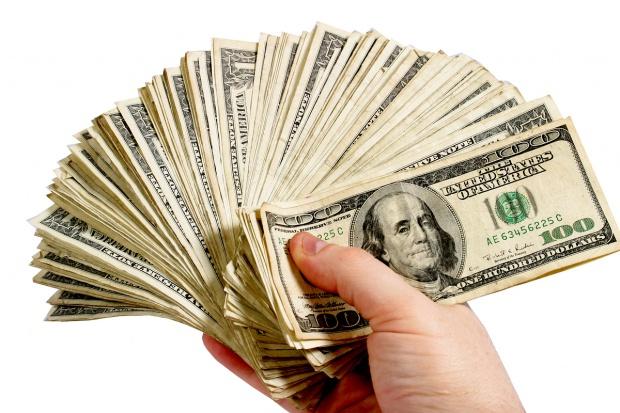 64 mld dolarów za Monsanto - tyle oferuje Bayer