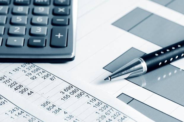 NFZ: wykonanie budżetu na refundację w 2015 r.