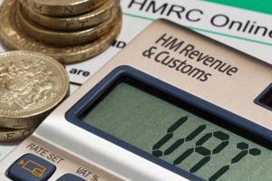 Informacja dla mikroprzedsiębiorców w zakresie JPK_VAT