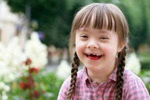 Leki na autyzm pomogą chorym na zespół Retta