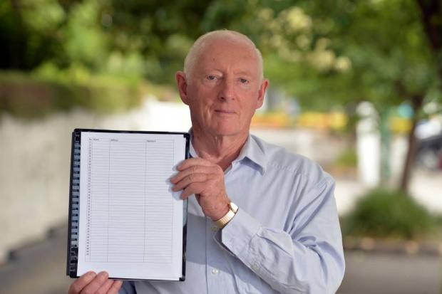 Petycja urologów i ginekologów: badanie urodynamiczne nie jest niezbędne do zdiagnozowania OAB