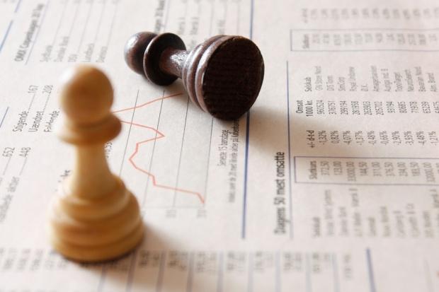 Coaching dla farmaceutów: bądź szachistą, a nie pionkiem