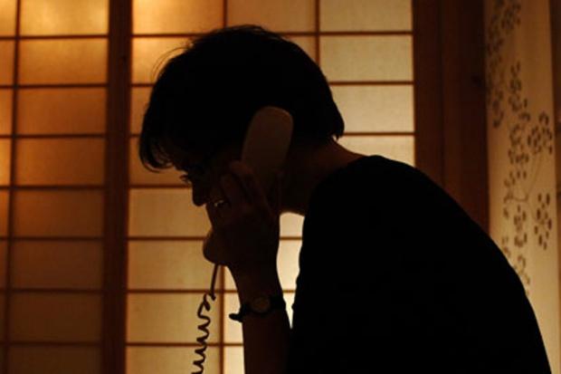 E-recepta: kiedy pacjent może otrzymać kod telefonicznie?