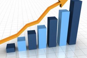 Duży wzrost liczby aptek we wrześniu 2016