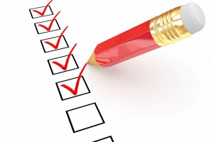 Badanie: 85 proc. respondentów korzysta z tańszych zamienników