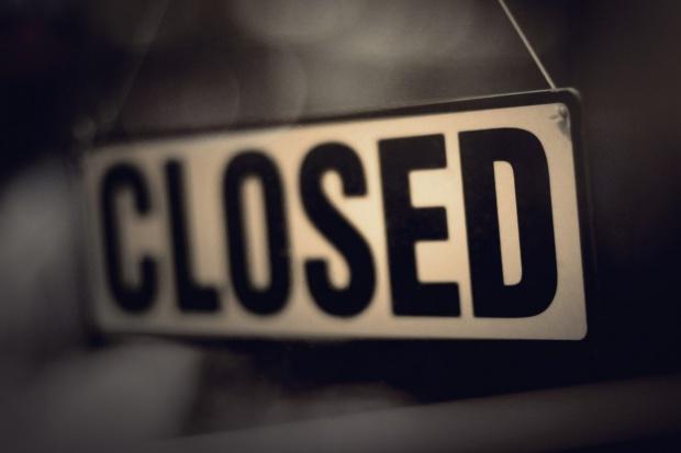 Bilans odwróconego łańcucha dystrybucji: 40 zamkniętych aptek