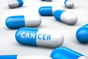 Badania: udar czynnikiem ryzyka nowotworu