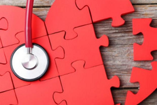 GUS: głównymi przyczynami śmierci w Polsce są choroby układu krążenia