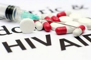 Badania: co dziesiąte zakażone HIV dziecko jest odporne na AIDS