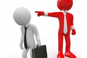 IGFP: tworzenie NMVO budzi nasze zastrzeżenia