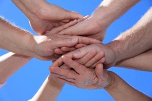 Takeda i enGene zawarły sojusz w celu opracowania nowych leków