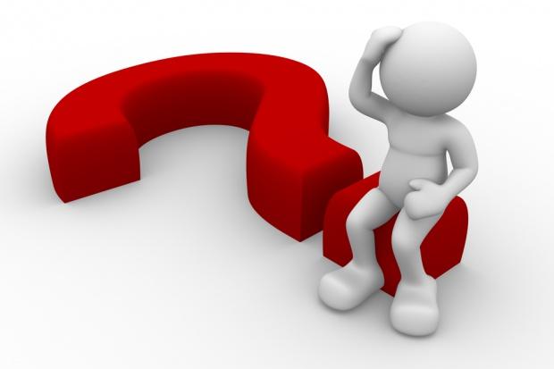 GIF: 13 pytań i odpowiedzi dotyczących wymiany dokumentów online