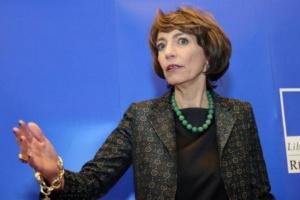 Francja: lek, który testowano nie zawierał marihuany