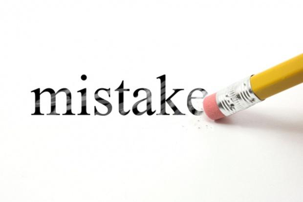 MZ: sprostowanie błędów w zapisie o refundacji leku Lisiprol HTC