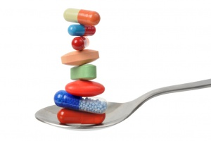 1 marca wchodzi nowa lista leków refundowanych