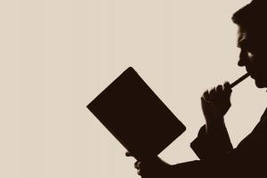 SIA: jak skorygować błąd NFZ z zestawienia refundacyjnego 1/2016
