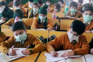 Rosja: świńska grypa uśmierciła już 12 osób