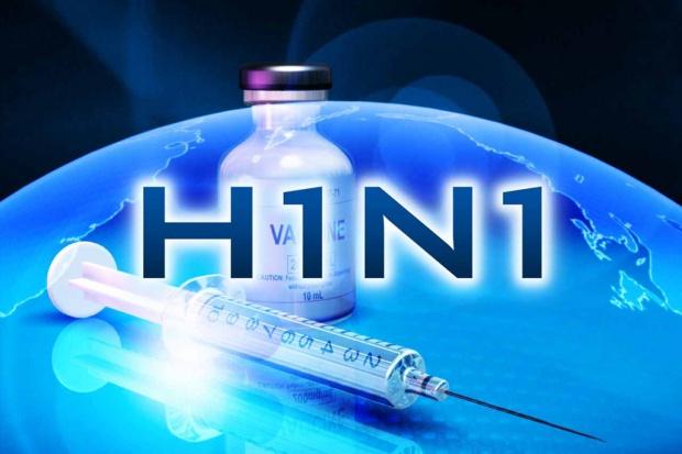 Radomsko: dwoje dzieci chorych na świńską grypę