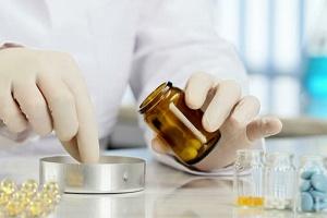 Prace nad nową drogą podawania ketaminy
