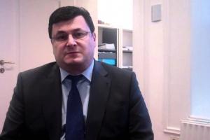 Ukraina: pacjenci wydają mln hrywien na nieskuteczne leki na grypę?