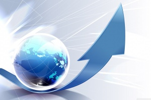 GIF: problemy z systemem weryfikacji są w całej Europie