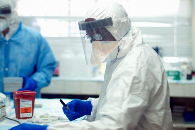 Opracowano nowy test znajdujący przyczyny infekcji