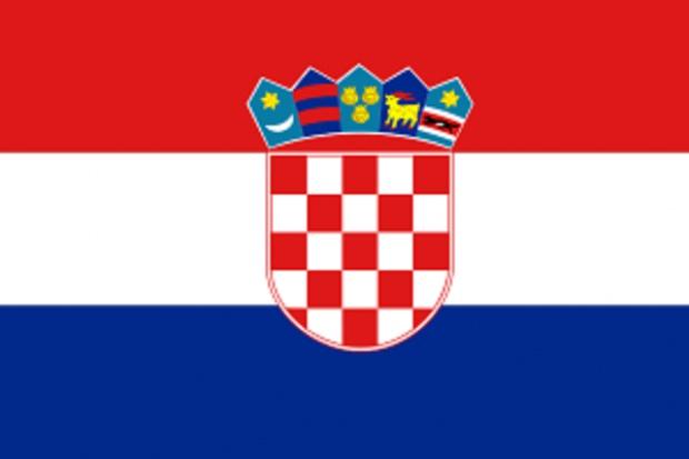 Chorwacja: siedziba EMA powinna być u nas, bo ...