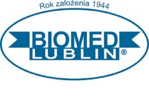 Biomed-Lublin może kontynuować projekty w ramach PARP