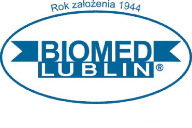 Szczepionka BIOMEDU-LUBLIN wybrana przez węgierskie MZ
